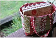 Let the Redeemed Say SEW!!! / Sewing / by Vicki Baker