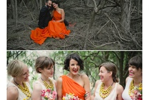 Color Palettes / Wedding Design Inspiration www.weddingandeventinstitute.com #weddingcolors #weddingdesign / by Wedding and Event Institute