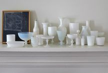 Collection / by west elm