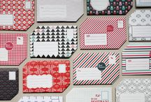 Stationery / by Germaine Chen