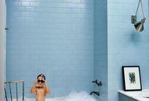 Baths / by Nayra Iglesias