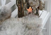 Piha, kaunista tai kätevää / by EmmaP