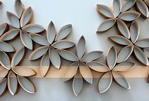 Wall oooogling  / by Xuan-Lise Coulombe-Quach