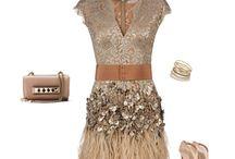 My Style / by Jenna Olds