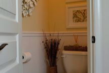 Home Staging / by I L