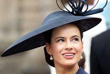 I love Hats! / by Wendy Kromer-Schell