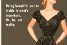 bluntcards and someecards / these make me laugh out loud every time.. so tasteless / by Lara Baracaia