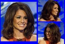 Bob Hairstyles / Short and medium length bobs,including the classic bob and the inverted bob. / by Christin's Pinterest