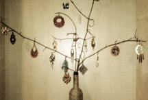 Home Crafts / by Meredith Bustillo