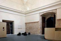 Stone Veneer / by Ellis Design Group, LLC