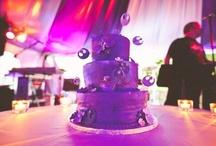 Wedding and Beyond / by Shailja Pahuja