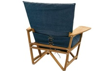 furnish / by STITCH cotton and wool
