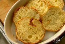 food videos / by Janete Vargas