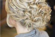 Wedding Style / by Lisa Frazier