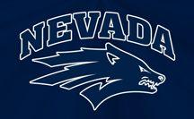 Wolf Pups / by Nevada Alumni Association