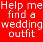 Help me find a wedding outfit / I'm looking for a cool, simple but non traditional wedding outfit, cool white shirt, trainers/sneakers/pumps, maybe braces and trousers/pants. Follow me and message add a message (So I can follow one of your boards) and I'll add you as a contributor. / by Chris Stanley