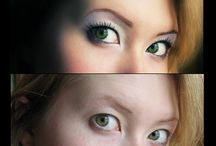 Photoshop / by Marsha Levina