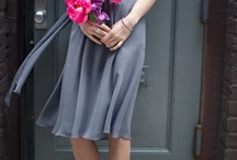 """Wedding Style / by """"The Wedding Lady"""" - Danielle Baker- Officiant & Minister"""