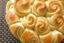 dolci / torte,biscotti... / by Marco Di Ruscio