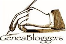 Genealogy Blogs I Follow / by AnceStories: The Stories of My Ancestors
