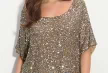 Other Plus Size Fashion Finds / by Hailey {Discourse of a Divine Diva}