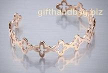 Fashion Jewelry / by Gifthandbag .biz