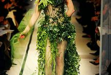 Plant Costumes / by Tara Maginnis
