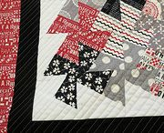 Quilts - Twister / by Barbara Boucher