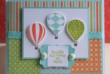 Cards..LOVE IT!! / by Ericka Wilson