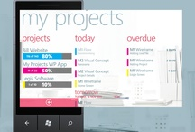 Project Management / public / by Nandi Swanepoel