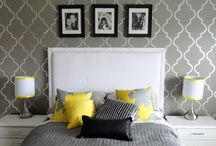 Decor / by Janel Baumer