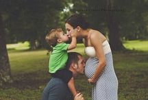 Maternity / by ARH Photography