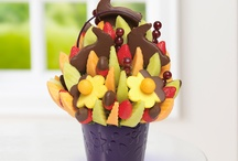 The Best Easter Baskets are Made of Fruit / Easter Entertaining for Fruit Fans!  / by Edible Arrangements