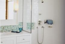 Bathroom / by KristynGus Bernardo