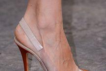 Shoes / by ibu adek