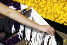 Parade / by Kasey Jones Searle