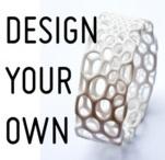 cool design/gadgets  / by Norine Pennacchia