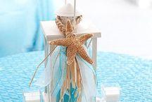 Wedding / by Madi Moench
