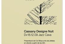 GRAPHIC DESIGN  / by Eric Tavares Correa