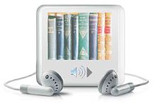 Adolescent Audio Adventures / Audiobooks are a great way to read!  http://adolescentaudioadventures.blogspot.com/ / by Miss Pippi