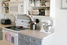 Home Decor / Great ideas!! / by Cheryl Thallman