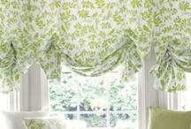 •(★)• Lovely's green Cottage •(★)• / by Heike Gaidischki