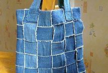 reciclajes / by Violeta Genciana