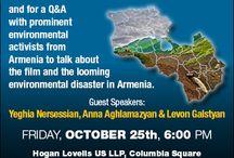 Cultural Events - Armenia / by Hopscotch Adoptions, Inc