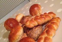 Food - koken met tagatesse / by MamaSaVa