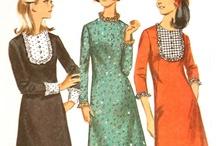 Patterns / by Threads Magazine