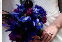Our Wedding Ideas / by Kelly Stein