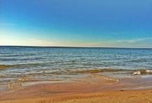 South Haven, Michigan / by Michigan Vacation