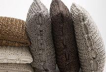 Crochet  / by Katelyn Botelho