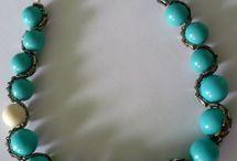 accessories / by Glenda La Madrid